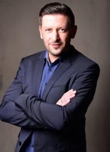 Sebastian Kasperczyk